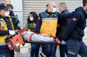 son-dakika-diyarbakir-da-avukatlik-burosunda-3-13849422_5315_m