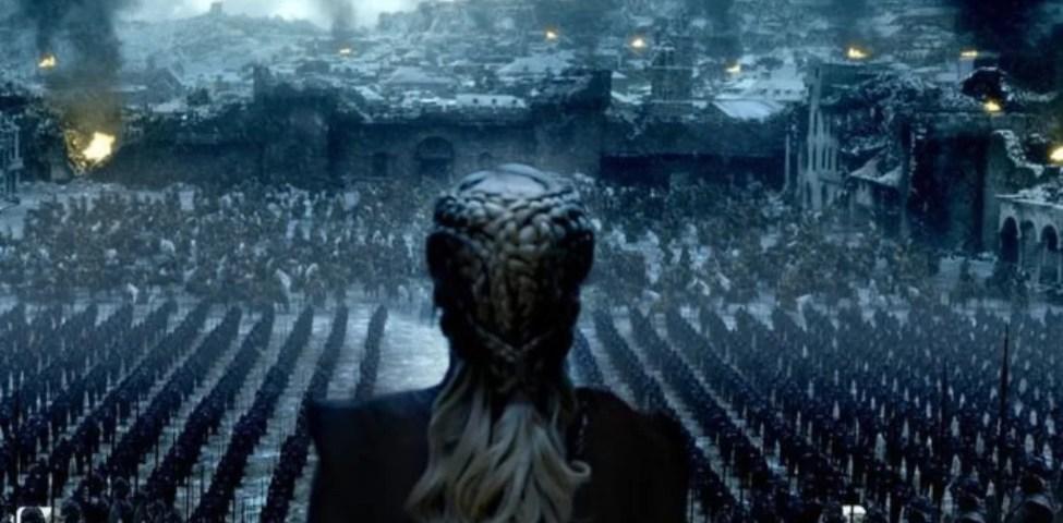Game of Thrones Hediye Kodları – Şubat 2021