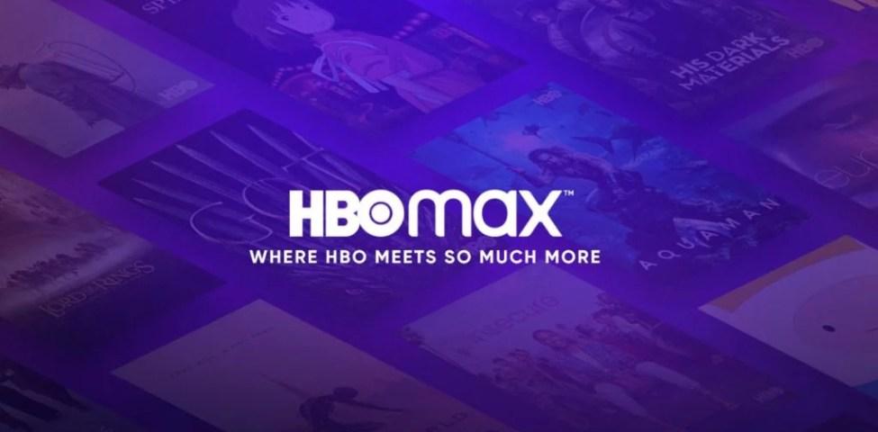 HBO Max MOD APK 50.10.1.117 (Ücretsiz Abonelik)