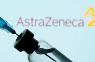 astrazeneca-reutes_16_9_1611844620