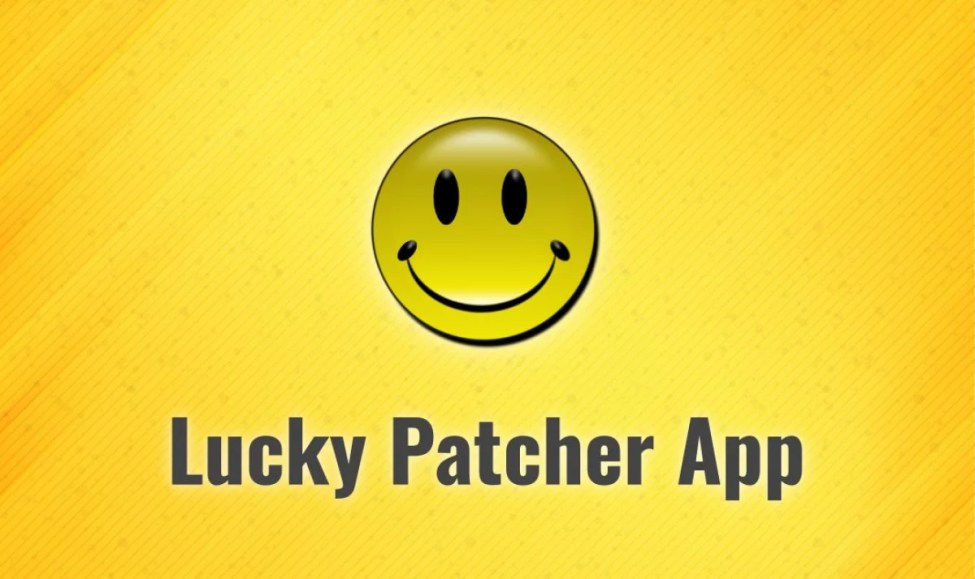 luckypatcher pctablet 1200x713 1