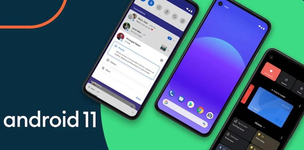 İşte Android 11 Güncellemesini Alan Oppo Telefonların Listesi [Şubat 2021]