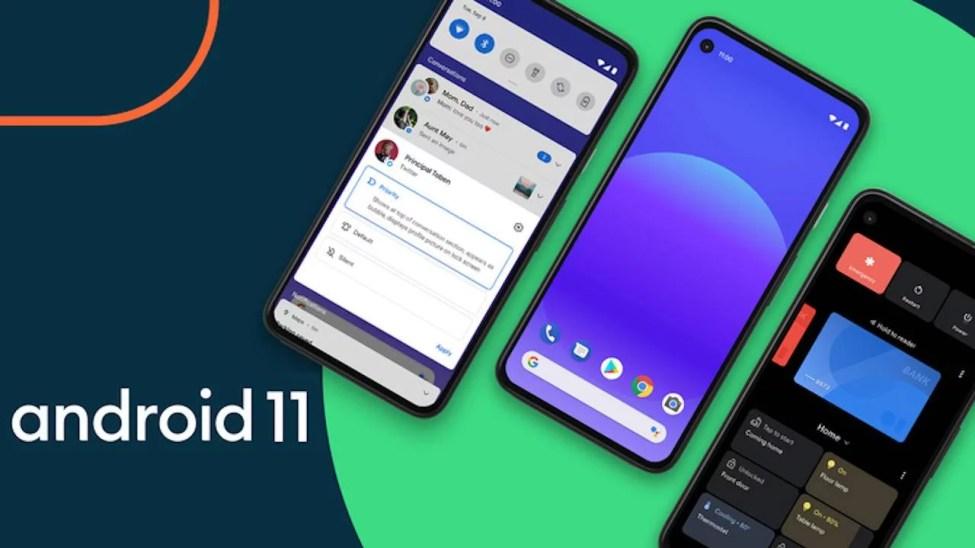 İşte Android 11 Güncellemesini Alan Oppo Telefonların Listesi