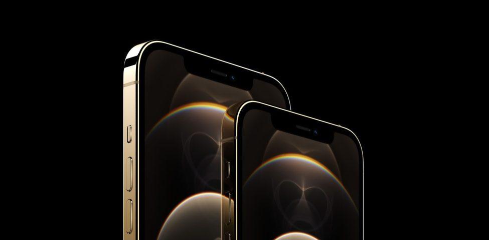 İphone 13 Pro Fiyatı Özellikleri 2021