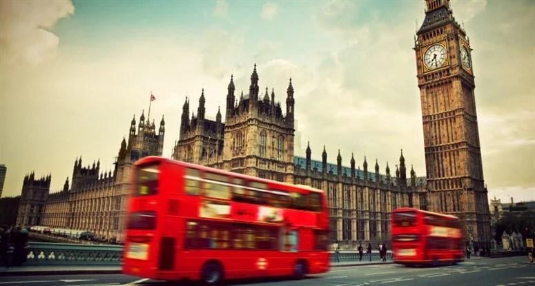 İngiltere'de Yüksek Lisans Başvurusu Hakkında Bilmeniz Gereken Her Şey 2021