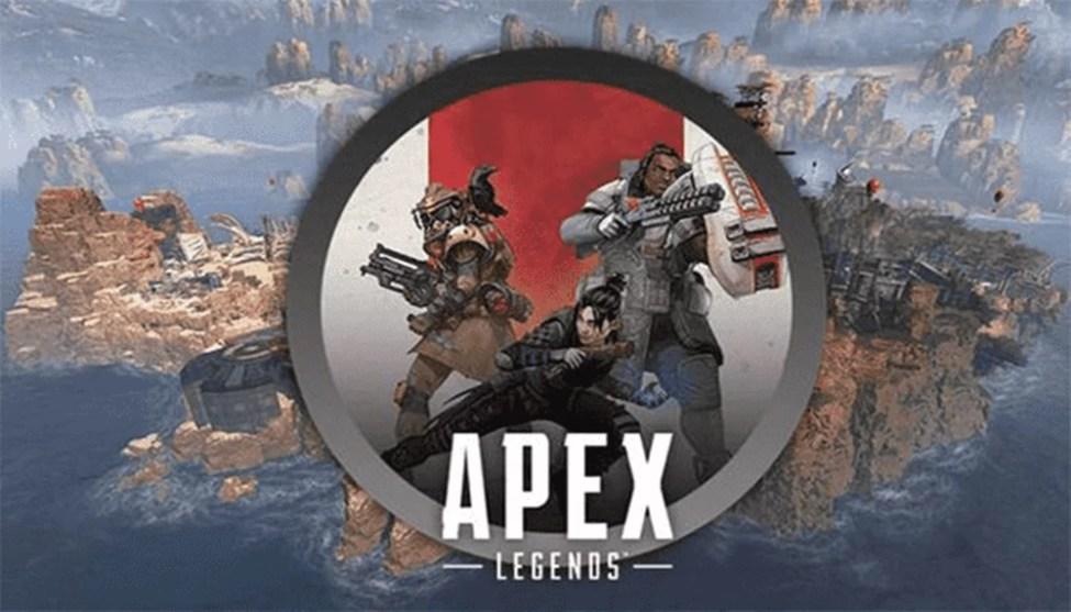 Apex Legends FPS Arttırma