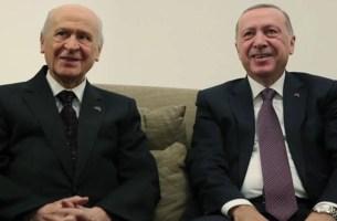 bahceli-erdogan_16_9_1616596935