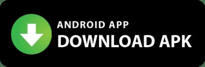 download 45