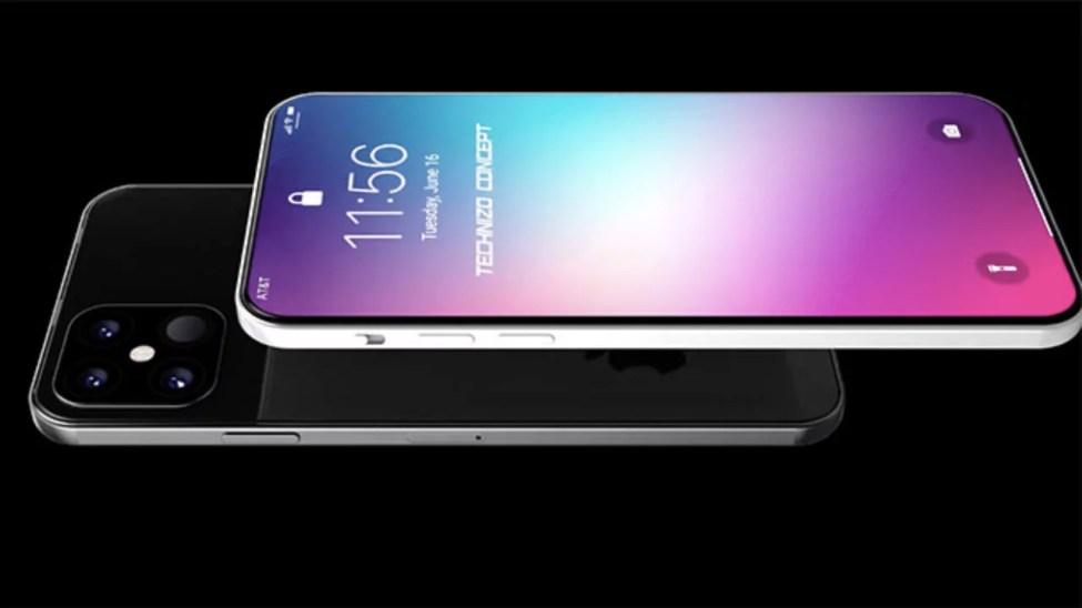 iPhone 13 Pro Max 333 1280x720 1
