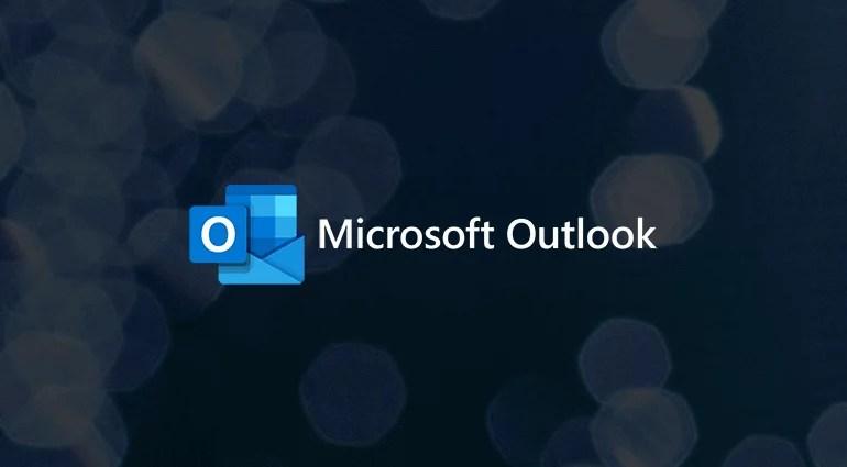 Outlook Gönderilen Maili Geri Çekme Nasıl Yapılır 2021
