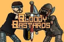 Bloody Bastards Apk
