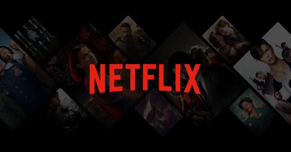 Netflix Premium Apk Türkçe