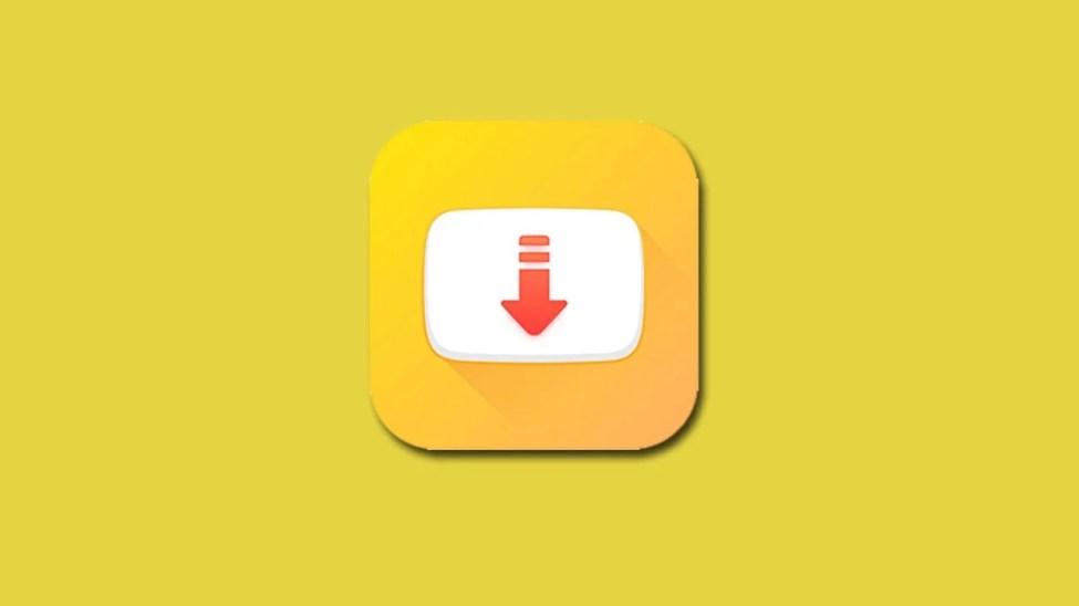 Android İçin Snaptube Yükle - Snaptube Apk Son Sürüm İndir 2021