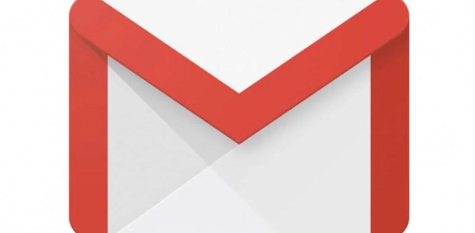 Gmail'de Otomatik Yanıt Mesajları Nasıl Kurulur