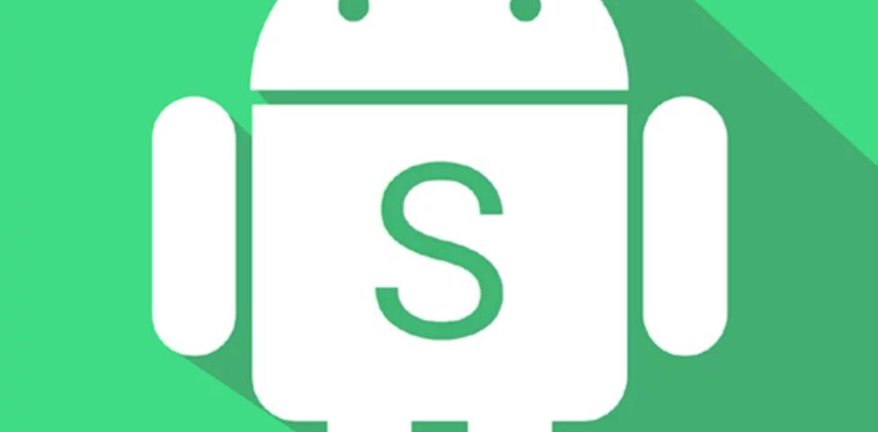 DroidScript JavaScript Mobil Kodlama Apk İndir 2021