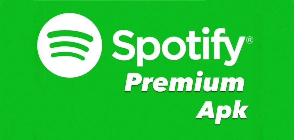 Spotify Premium Apk 2020 2