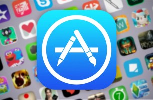 App Store İndirme Geçmişi Nasıl Temizlenir
