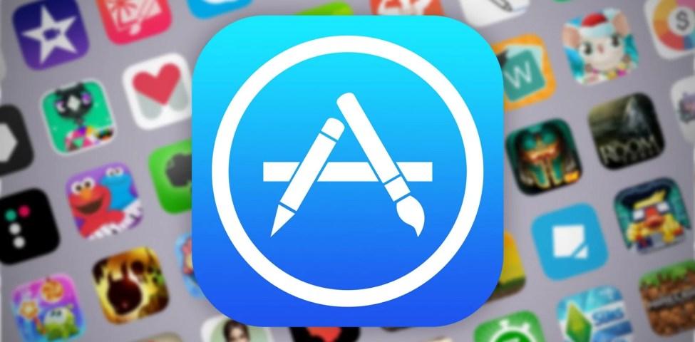 App Store İndirme Geçmişi Nasıl Temizlenir ?