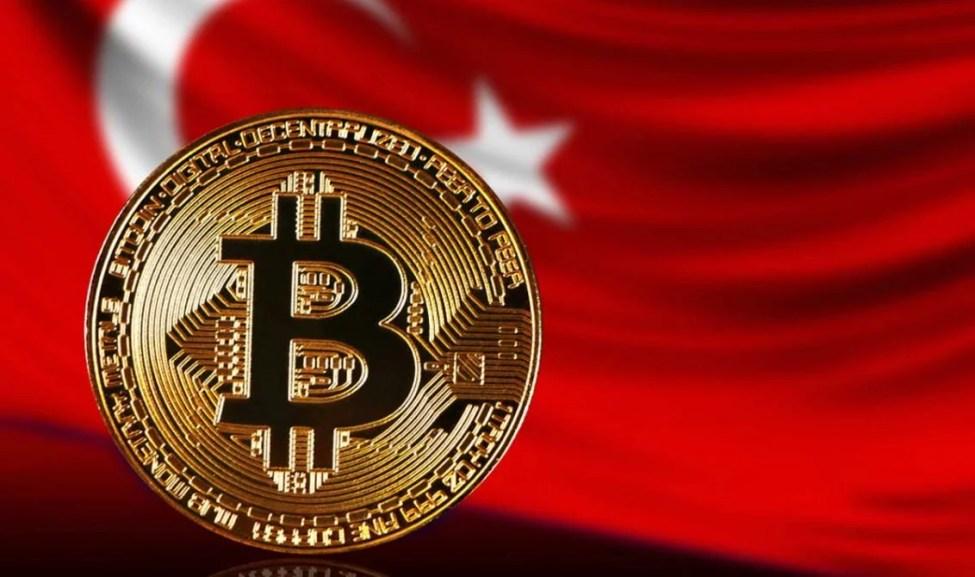 Türkiyede Kaç Tane Kripto Para Borsası Var