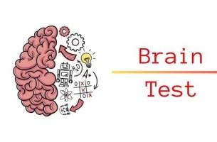Brain Test 89. Soru