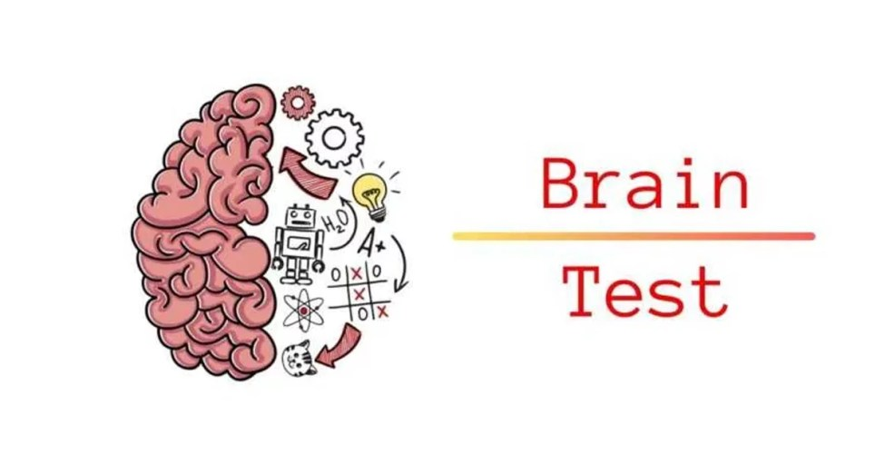 Brain Test 89. Sorunun Cevabı