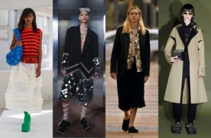 club-molly-goddard-spring-2021-area-couture-spring-2021-marni-spring-2021-givenchy-pre-fall-21