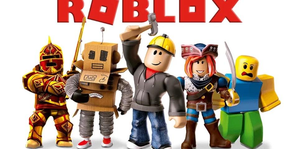 Roblox Bütün Komut Dosyaları Ücretsiz İndir 2021