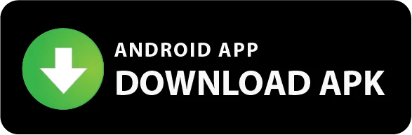 download 51
