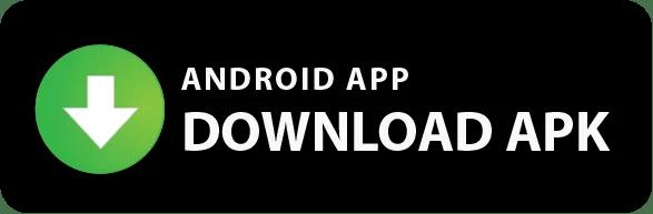 download 57
