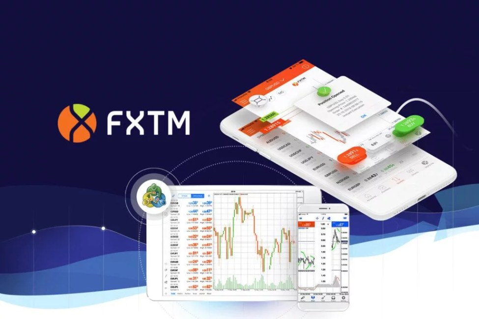 forextime review 1024x682 1