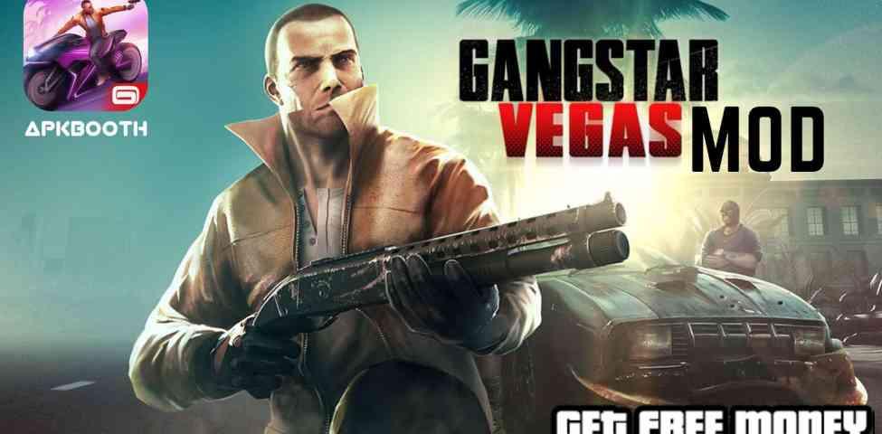 Vegas Gangsteri Apk Para ve Elmas Hileli indir (2021)