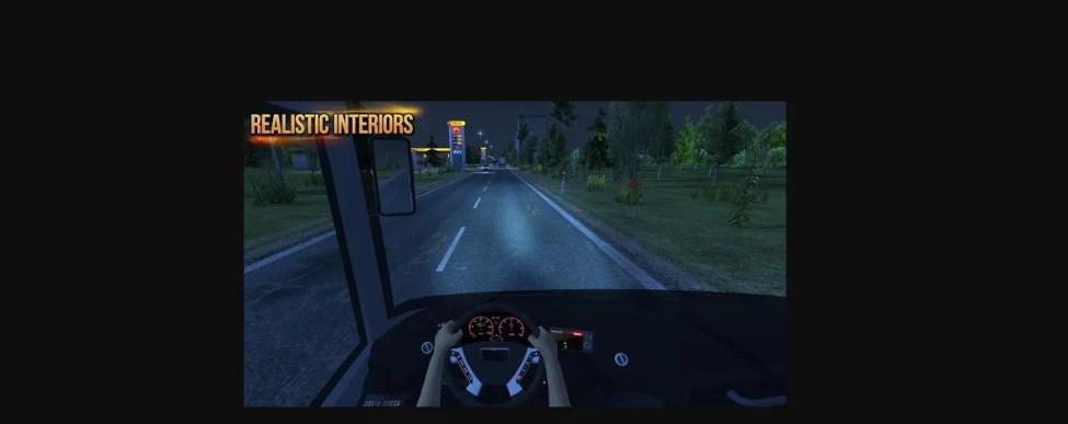 Otobüs Simulator Ultimate Apk Para Hilesi