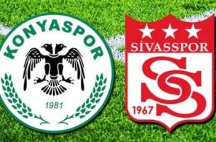 Sivasspor Konyaspor Maçı Canlı İzle Bein Sports 1 Şifresiz