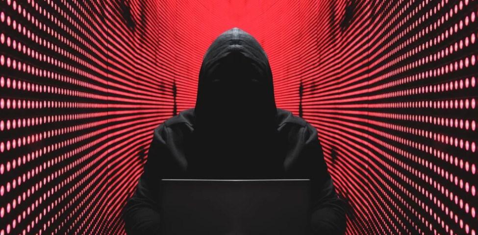 Etik Bilgisayar Korsanı Ne Yapar & Nedir & Nasıl Olunur ? Hakkında Herşey 2021