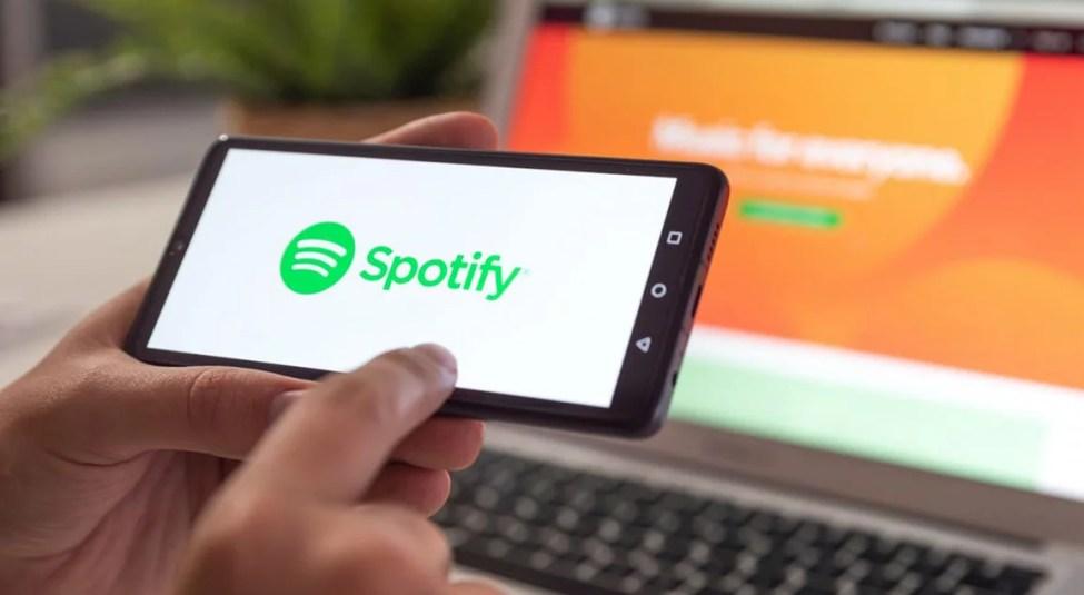 Spotify Hata Kodu 4