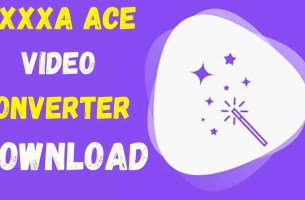 Nxxxa Ace mp3 Video Download Free Full