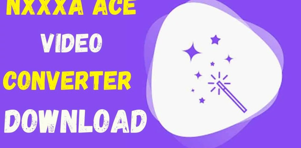 Nxxxa Ace mp3 Video Download Free Full Version For Android 2021