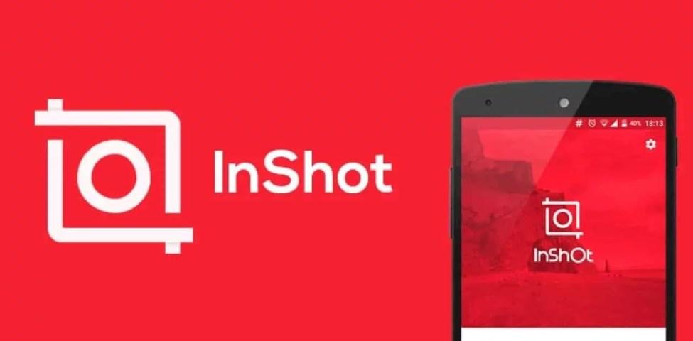 İnShot Pro Apk 2021 İndir Güncel Sürüm