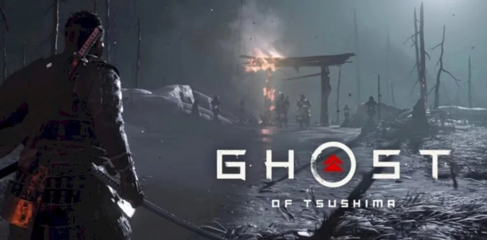 Ghost of Tsushima Sistem Gereksinimleri Nelerdir, Kaç Gb ?