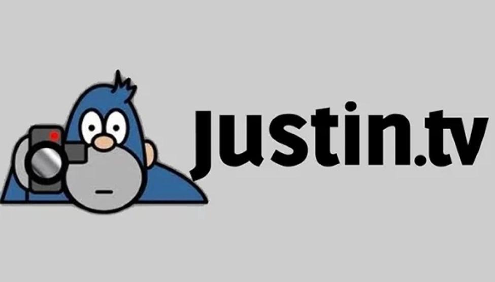 Justin.Tv Apk İndir