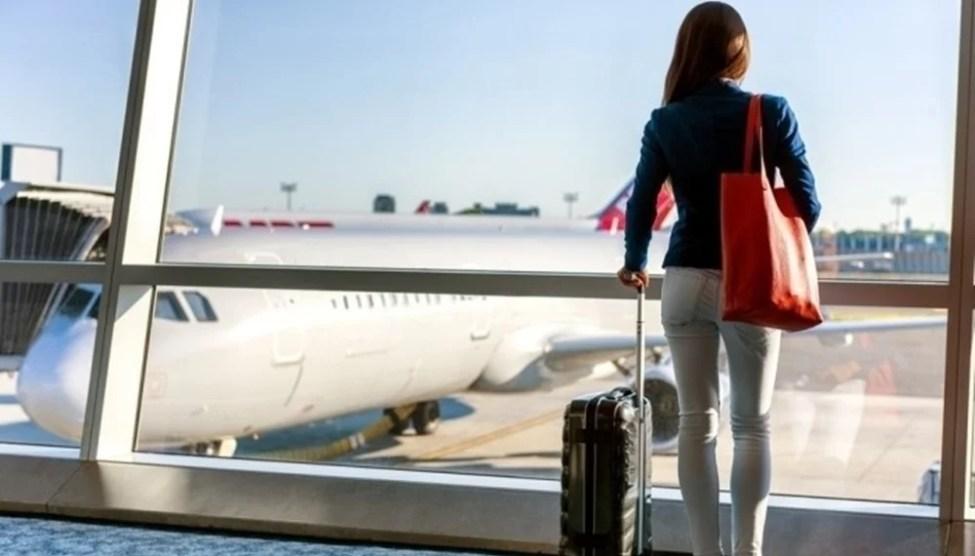 Yurtdışına İşçi Olarak Gitmek