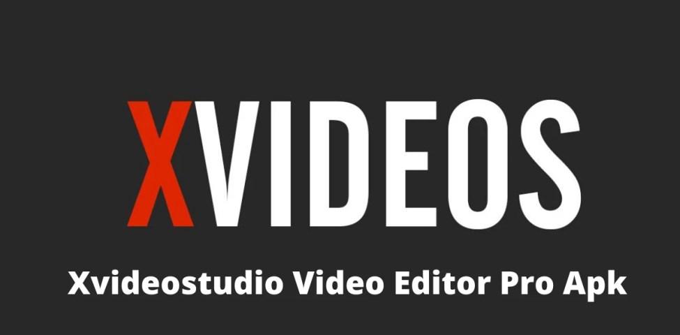 XVideoStudio Video Editor Apk İndir 2021