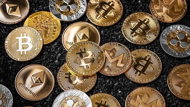 2021'de Geleceği Parlak Olan Coinler