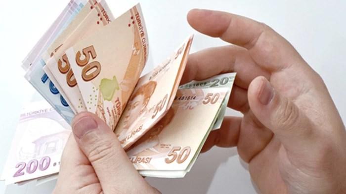 Kısa Sürede Para Kazandıran İşler Nelerdir? 2021