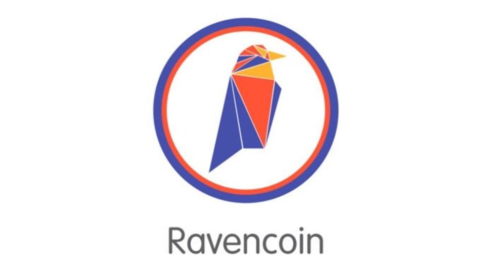 Ravencoin Geleceği