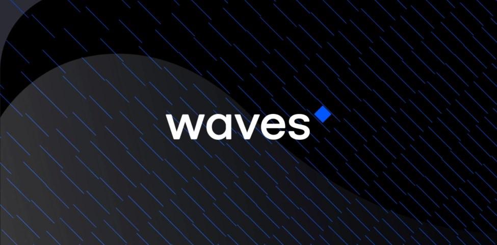 Waves Coin Geleceği 2021 Fiyat Tahminleri