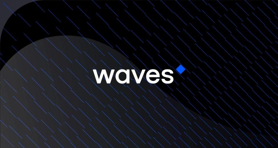 Waves Coin Geleceği