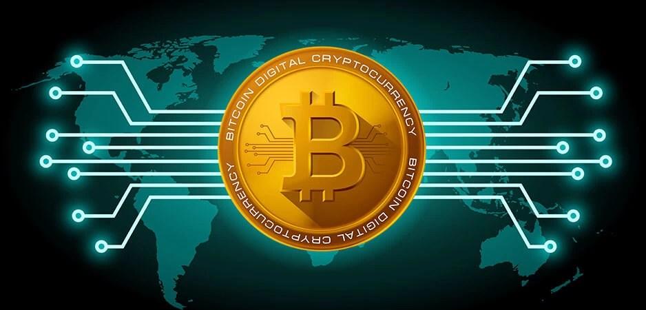 2021'de Bedava Bitcoin Kazanmanın Yolları