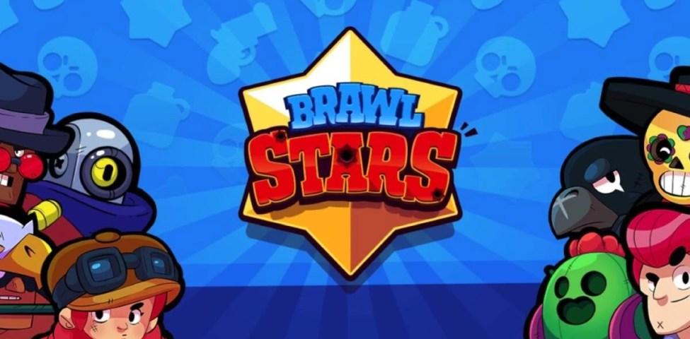 Eski Brawl Stars Apk İndir 2021 (Eski Sürümler)