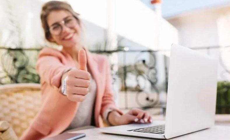 JNLP Dosyası Nasıl Açılır? (Windows ve Mac) 2021